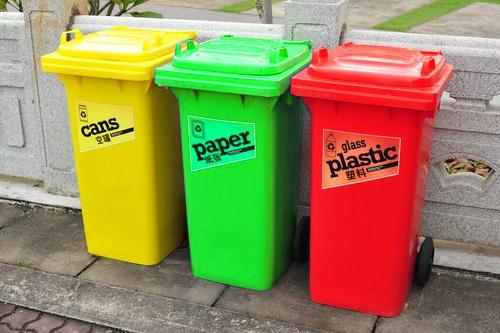 вывоз и утилизация пищевых отходов